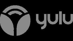 Yulu_Bikes